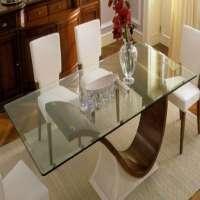 Furniture Tops Manufacturers