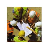 CDM Project Service Manufacturers