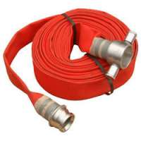 Fire Hydrant Hose Pipe Manufacturers