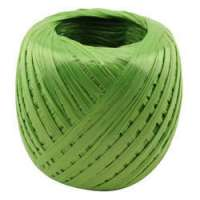 Packaging Ropes Manufacturers