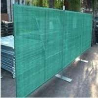 Swimming Pool Shade Net Manufacturers
