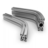 Steel Extrusions Manufacturers
