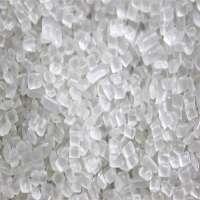 Natural PP Granule Manufacturers