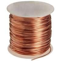Cadmium Copper Wire Manufacturers