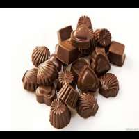 Handmade Chocolate Manufacturers