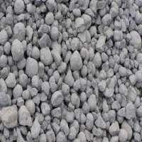 水泥熟料 制造商