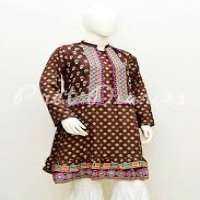 Digital Printed Kurtis Manufacturers