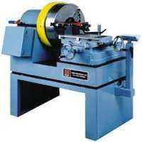 Hollow Spindle Lathes Manufacturers