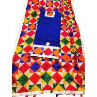 Phulkari Suits Manufacturers