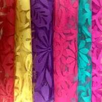 Brasso布料 制造商