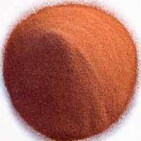 Copper Powders Importers