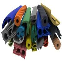 Rubber Profiles Manufacturers