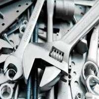 Car Repair Tools Manufacturers