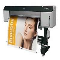 发光标志印刷 制造商
