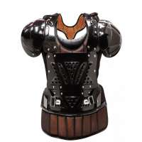 Chest Protectors Manufacturers