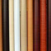 PVC Membrane Foil Manufacturers