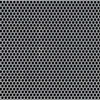 Perforated Metal Mesh Manufacturers