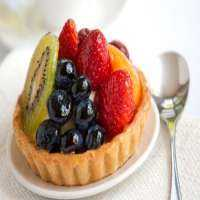 Fruit Pastry Manufacturers