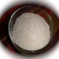 Jeerakasala Rice 制造商