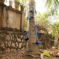 Coconut Tree Climber Manufacturers