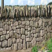 Dry Stone Manufacturers