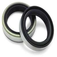 Oil Seals Manufacturers
