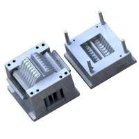 Precision Injection Mold Manufacturers