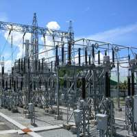 Electrical Project Consultants Manufacturers