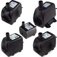 Fountain Pump Importers