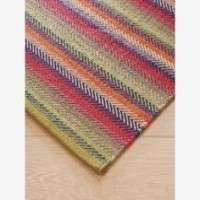 棉花地毯 制造商