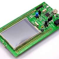 Programmable Microcontroller Manufacturers