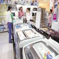 Consumer Durables Service Manufacturers