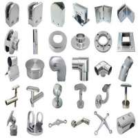 Railing Accessories Manufacturers