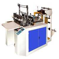 Plastic Making Machine Manufacturers
