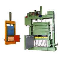 Cotton Baling Press Importers