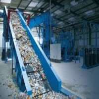 Garbage Conveyor Manufacturers
