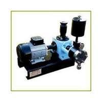 Reciprocating Pumps Manufacturers