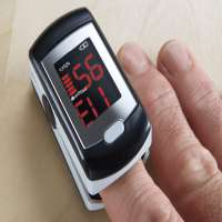 Pulse Rate Monitor Manufacturers