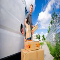 Domestic Courier Service Manufacturers