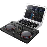 DJ Equipment Manufacturers