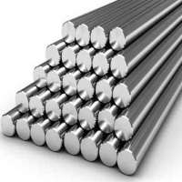 Steel Rods Manufacturers