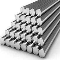 Steel Rods Manufacturers