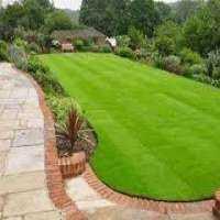 Landscape Designing Service Manufacturers