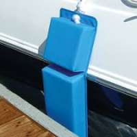 Boat Fenders Manufacturers