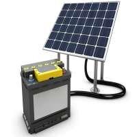 太阳能电池 制造商