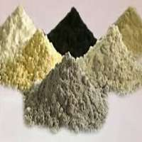 Rare Earth Metals Manufacturers