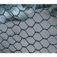 Chicken Wire Mesh Manufacturers