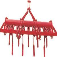 Cultivator Tines Manufacturers