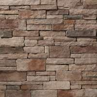 Stone Veneer Manufacturers