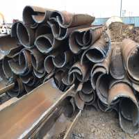 Rolling Material Manufacturers